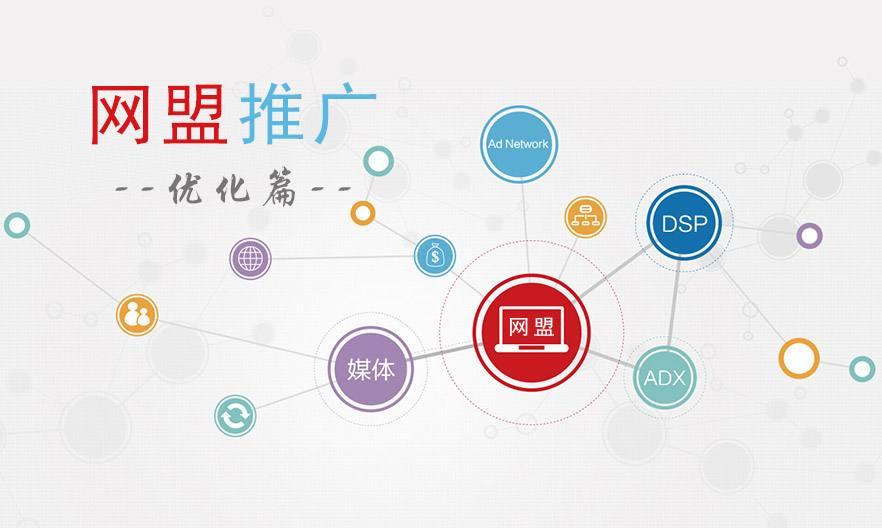 清江浦区SEO-淮安清江浦区网站优化