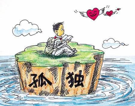 武汉SEO培训机构网站优化误区