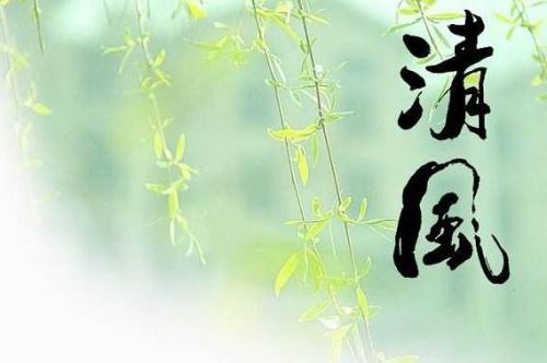 镇安SEO-商洛市镇安县网站优化