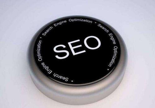 聊城seo优化之讲解网络营销到底是什么