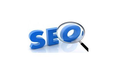 淄博网站优化之网站优化的技能有哪些