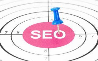 企业站优化SEO营销策略