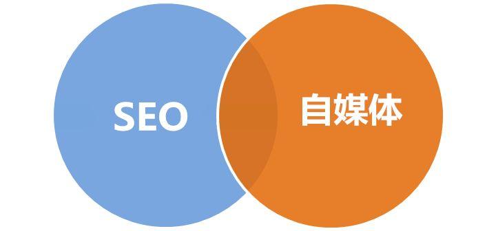 百度收录SEO网络营销分析