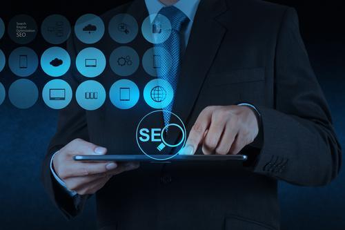 东莞网络推广公司之网站优化与404页面的关系