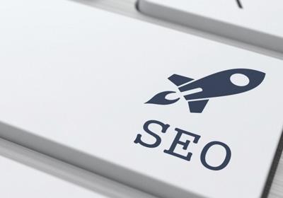 长春网站优化之怎样运用网络推广来增多品牌知名度