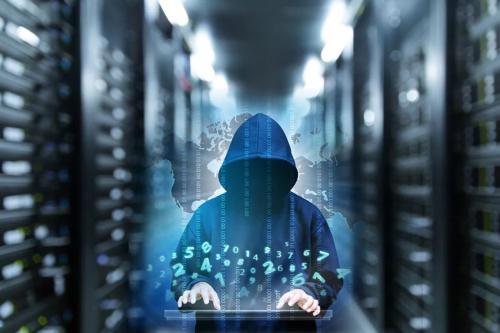 网站站内站外防黑客SEO技术