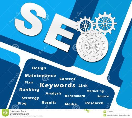 昆明seo推广之门户网站SEO策略有哪些