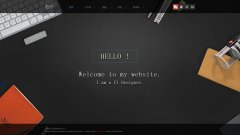 网站排名优化软件之如何建设对搜索引擎友好的网页