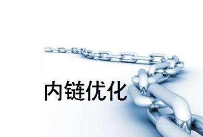 上海服务外包公司