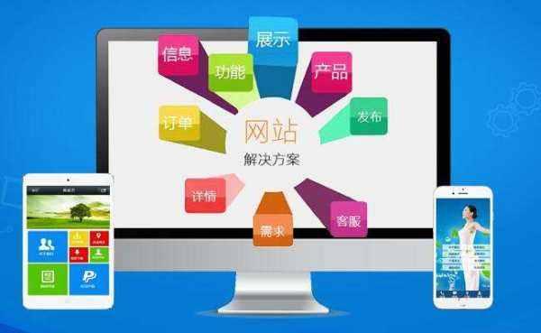 衢州seo优化之六大网络营销推广方法