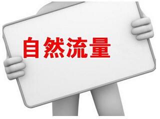 重庆网站关键词优化