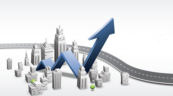 企业SEO优化提升网站质量