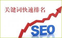 淄博网站优化公司