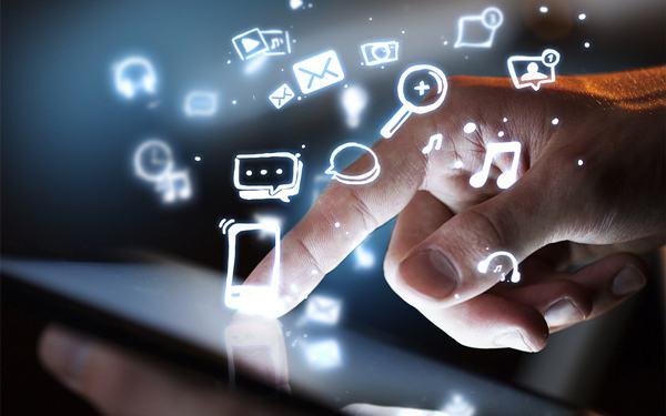 手机网站SEO排名技术